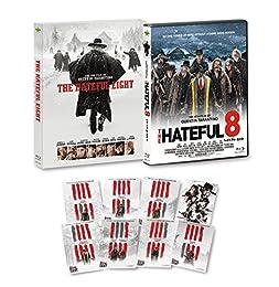 ��Amazon.co.jp����ۥإ��ȥե롦������ ���쥯�����������ǥ������(�����ʥץ쥹�դ�) [Blu-ray]