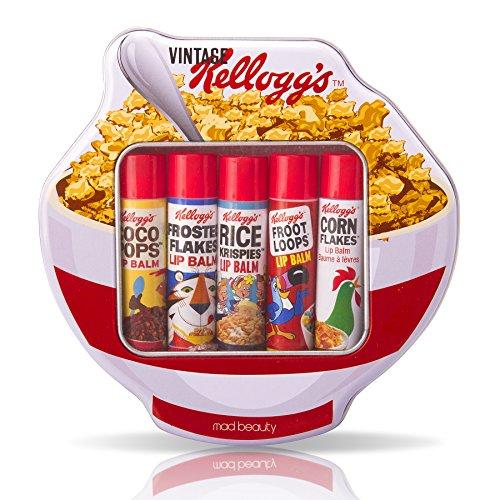 ciotola-di-cereali-di-kellogg-retro-anni-70-a-forma-di-stagno-e-5-balsami