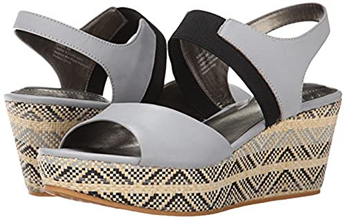 93f2686b2a65d Some best Me Too shoes for a colorful summer - Top Shoes Review