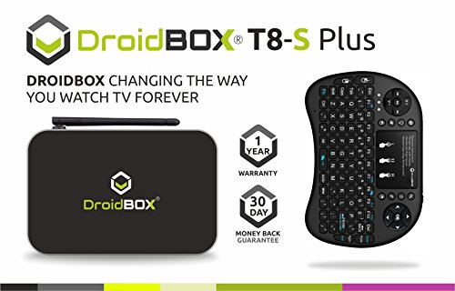 droidbox-t8-s-plus-with-i8-dualboot-fully-loaded-android-511-and-libreelec-kodi-163-tv-box-quad-core