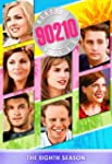 Beverly Hills 90210: The Complete Eig...