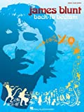 James Blunt Back to Bedlum (0571524516) by Not Available