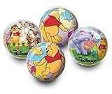 Mookie Winnie the Pooh 14cm Playball