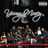 We Are Young Money (Dlx)