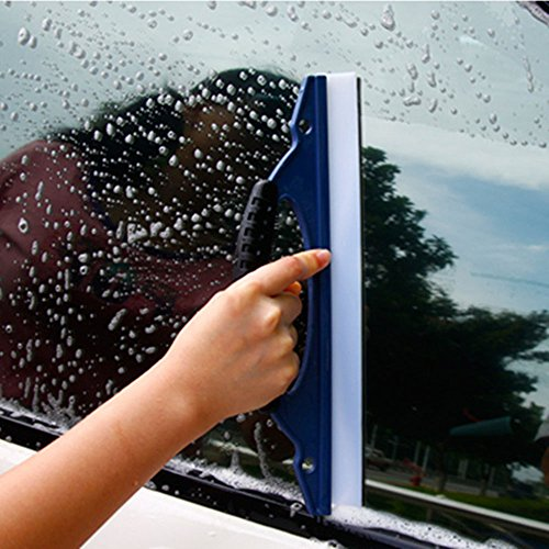 Carsun Car Wash Wiper Plate Wash Clean Cleaner Shower Kit-11 inch (Auto Detail Equipment compare prices)