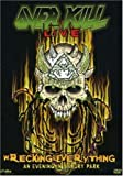 Overkill: Wrecking Everything - Live