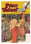 Prince Valiant, tome 3 : 1941-1943, L...