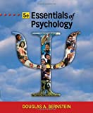 img - for Essentials of Psychology (PSY 113 General Psychology) book / textbook / text book