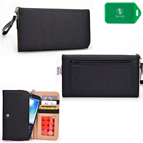 huawei-ascend-mate-2-4g-universal-cell-phone-wallet-wih-bonus-removable-wristlet-strap-included