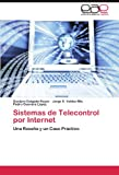 Sistemas de Telecontrol por Internet: Una Reseña y un Caso Práctico (Spanish Edition)
