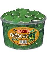 Haribo Frösche 379999 VE150