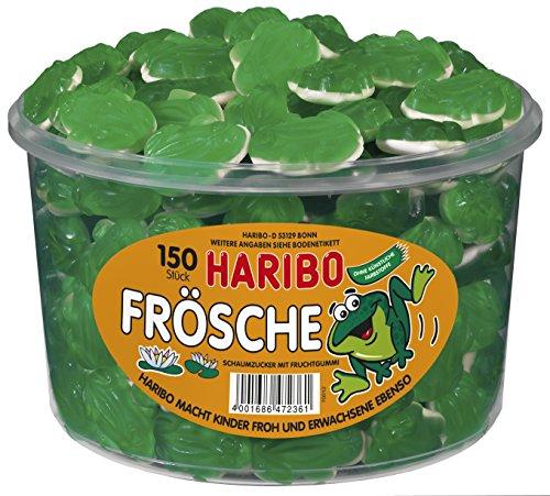haribo-frosche-379999-ve150