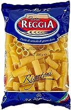 Reggia Pasta Gr.500 Rigatoni