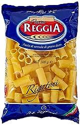 Reggia Pasta Rigatoni , 500g