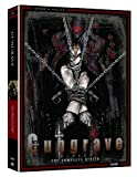 Gungrave: The Complete Series Box Set - Classic [DVD] [Import]