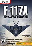 F-117A-Stealth-Fighter-Expansion-Pack-for-Microsoft-Flight-Simulator--X-2004