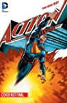 Superman - Action Comics Vol. 5: What...