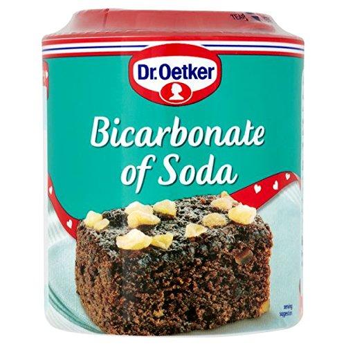 dr-oetker-polvo-de-hornear-y-el-dr-oetker-170gm-bicarbonato-de-soda-170gm-2-de-cada