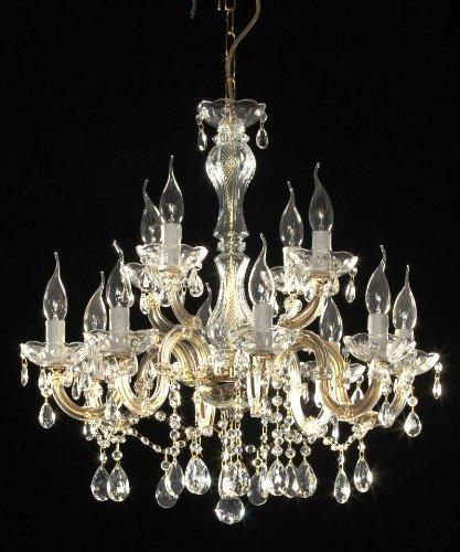 venezianischer-kristall-kronleuchter-12-armig-messing-oe60cm-jetzt-statt-eur-29900