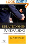 Relationship Fundraising: A Donor-Bas...