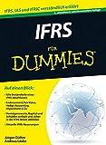 Image de IFRS für Dummies