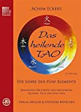 img - for Das heilende Tao book / textbook / text book