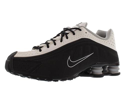 Nike Shox Basse