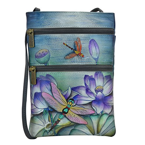 anuschka-handgepack-tranquil-pond-mehrfarbig-448-tqp