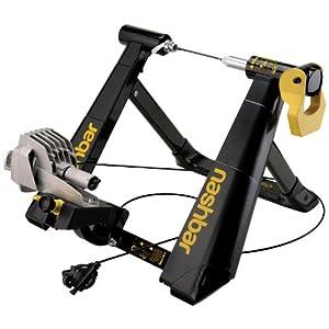 Buy Nashbar Fluid Pro Trainer by Nashbar