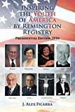 img - for Inspiring the Youth of America by Remington Registry book / textbook / text book