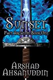 Sunset (Pact Arcanum Book 1)