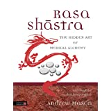 Andrew Mason (Author)  Publication Date: April 15, 2014   Buy new:  $95.00  $90.25  11 used & new from $90.25