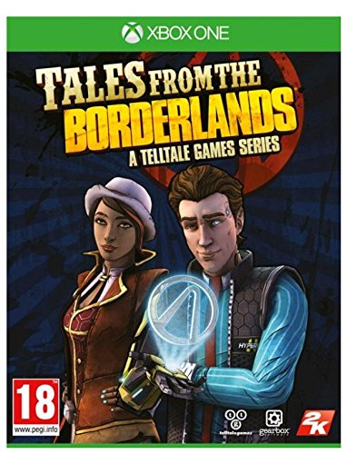 tales-from-the-borderlands-xbox-one-game