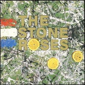 Stone Roses - Stone Roses