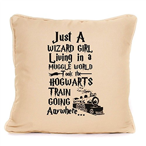 harry-potter-inspired-just-a-wizard-girl-living-in-a-muggle-world-great-cushion-gift-idea