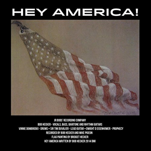 hey-america-explicit