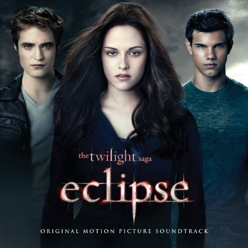 the-twilight-saga-eclipse-original-motion-picture-soundtrack