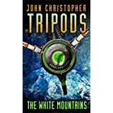 The White Mountains (The Tripods Trilogy.)by John Christopher