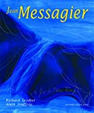 Jean Messagier (French Edition)
