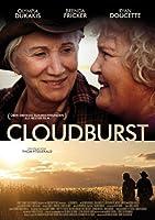 Cloudburst - OmU