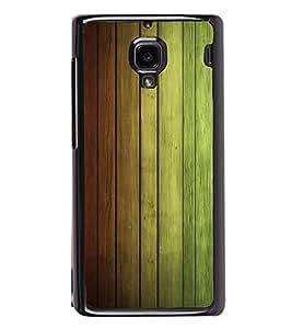 Fuson Premium 2D Back Case Cover Designed wood With orange Background Degined For Xiaomi Redmi 1S::Xiaomi Redmi (1st Gen)