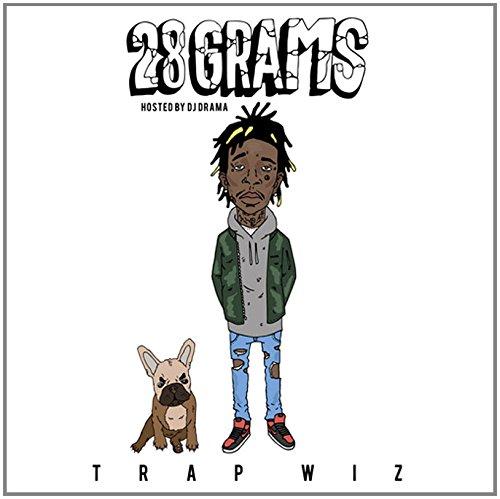 Wiz Khalifa - Blacc Hollywood (Target Deluxe Edition) - Zortam Music