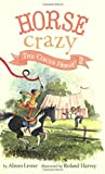 Alison Lester The Circus Horse (Horse Crazy)