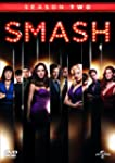Smash - Season 2 [DVD] [2013]