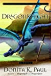 DragonKnight (Dragon Keepers Chronicl...