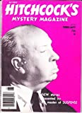 img - for Hitchcock's Mystery Magazine February 1976 book / textbook / text book