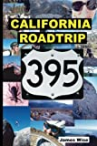 Search : California Roadtrip 395