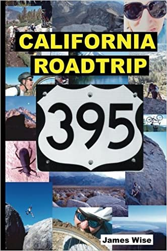 California Roadtrip 395