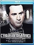 C'Era Una Volta In America (Extended Director's Cut)