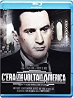 C'Era Una Volta In America (Extended Director's Cut)
